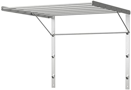 Stendibiancheria Da Parete Ikea
