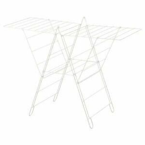 Stendibiancheria Ikea