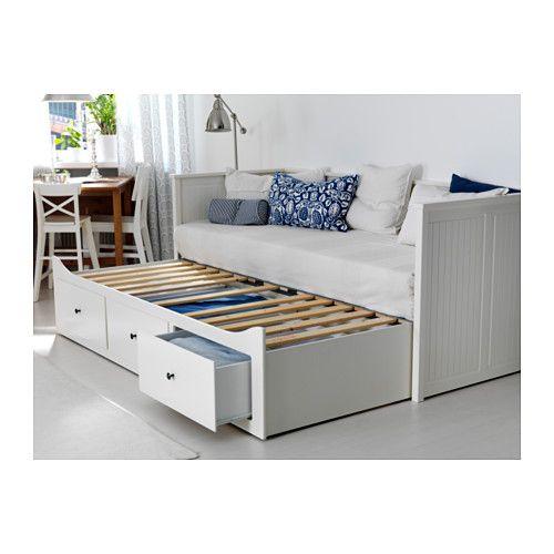 Struttura Letto Trundle Bed Ikea