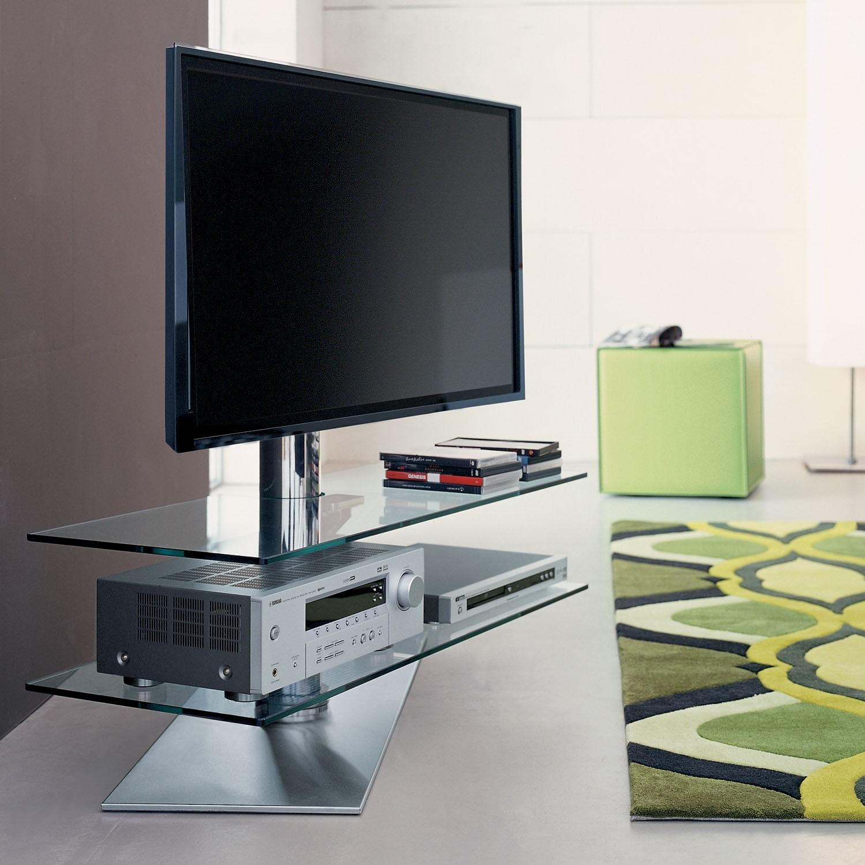 Supporto Girevole Tv Ikea