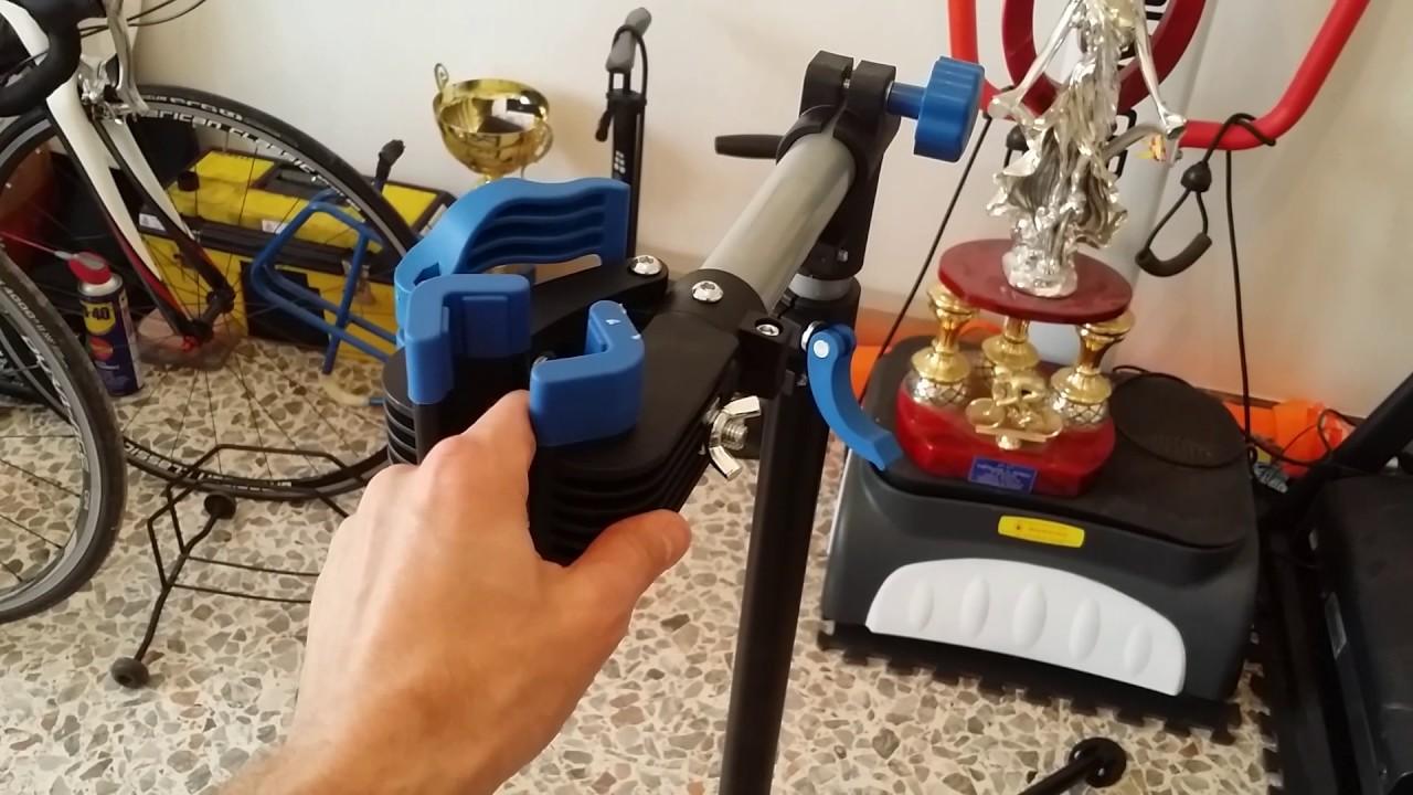 Supporto Per Il Tetto Della Bicicletta Lidl