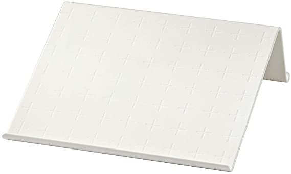 Supporto Tablet Ikea