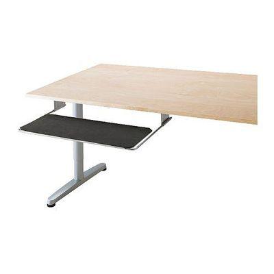 Supporto Tastiera Ikea