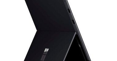 Surface Pro 4 Unieuro