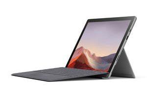 Surface Pro MediaWorld