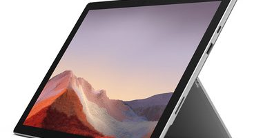 Surface Pro Unieuro
