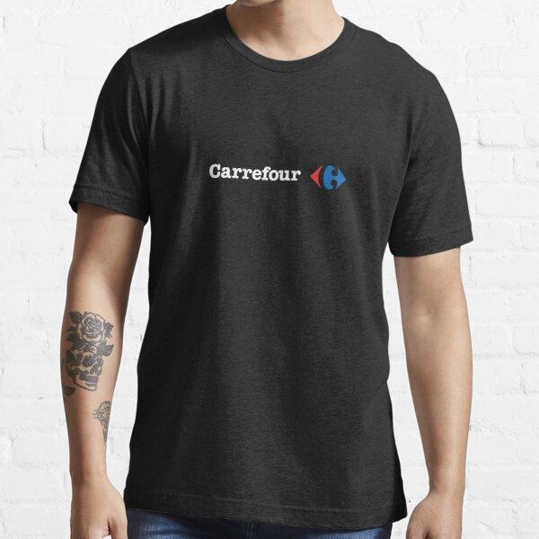 T Shirt Di Star Wars Carrefour