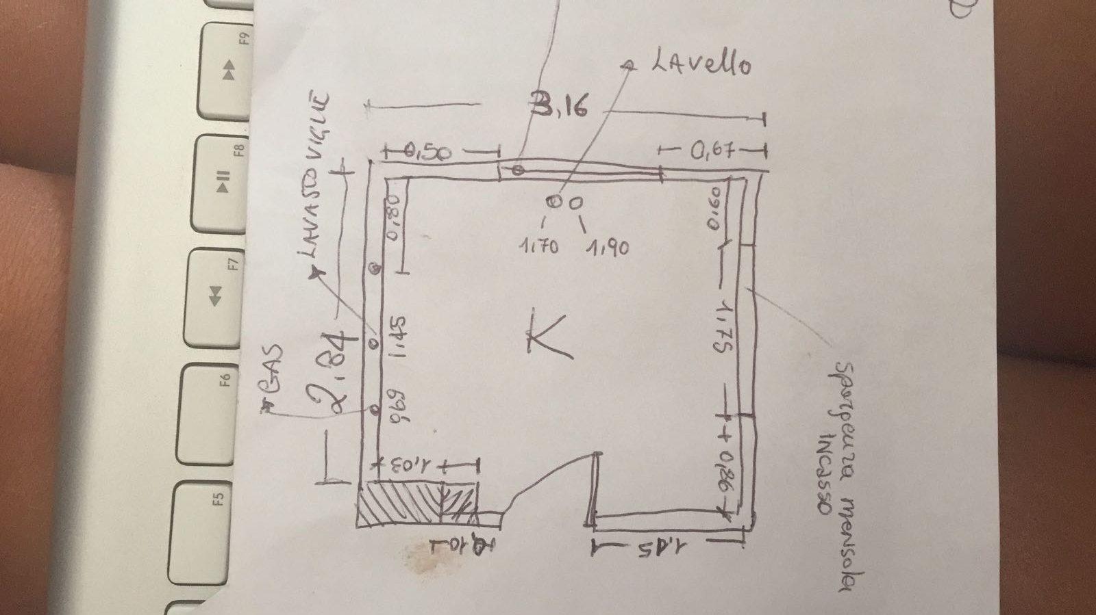 Tabelle Di Disegno Tecnico Ikea