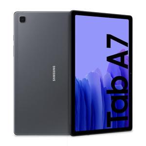 Tablet 10 Pollici MediaWorld