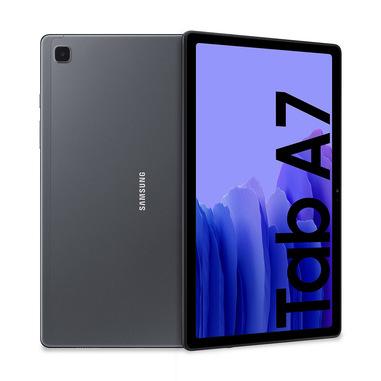 Tablet 7 Pollici Unieuro