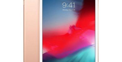 Tablet Apple MediaWorld