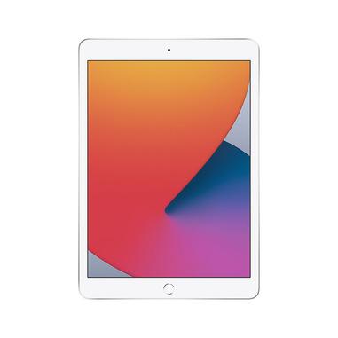 Tablet Apple Unieuro