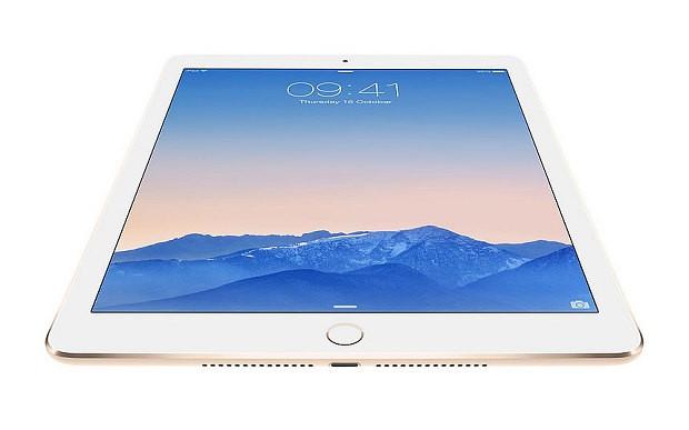 Tablet Asus MediaWorld