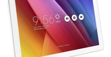 Tablet Asus Zenpad 10 MediaWorld