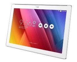 Tablet Asus Zenpad 10 Unieuro
