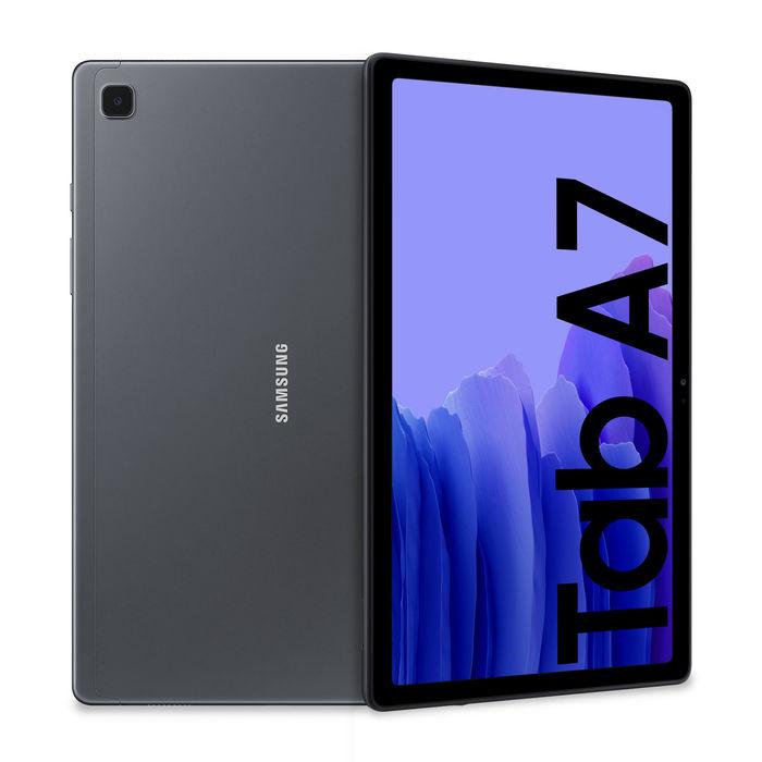 Tablet Con Scheda Sim MediaWorld