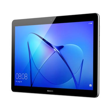Tablet Huawei Mediapad T3 10 Unieuro
