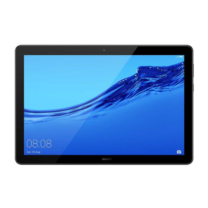Tablet Huawei MediaWorld