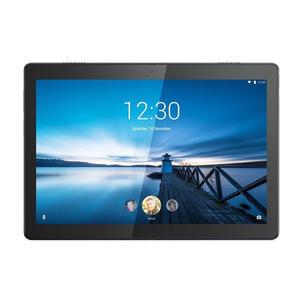 Tablet Lenovo 10 Pollici MediaWorld