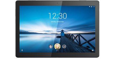 Tablet Lenovo 10 Pollici Unieuro