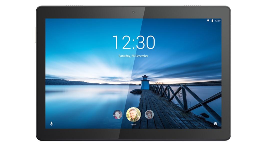 Tablet Lenovo Carrefour