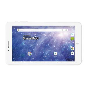 Tablet Mediacom 7 Pollici MediaWorld