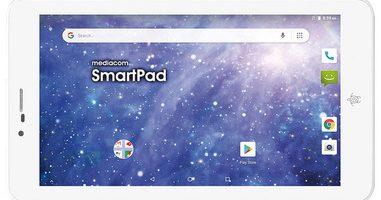 Tablet Mediacom 7 Pollici Unieuro
