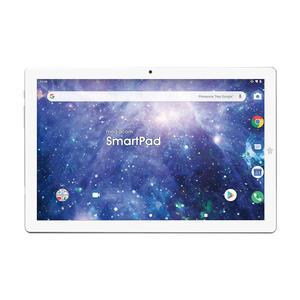 Tablet Mediacom MediaWorld