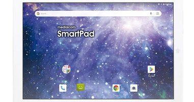 Tablet Mediacom Unieuro