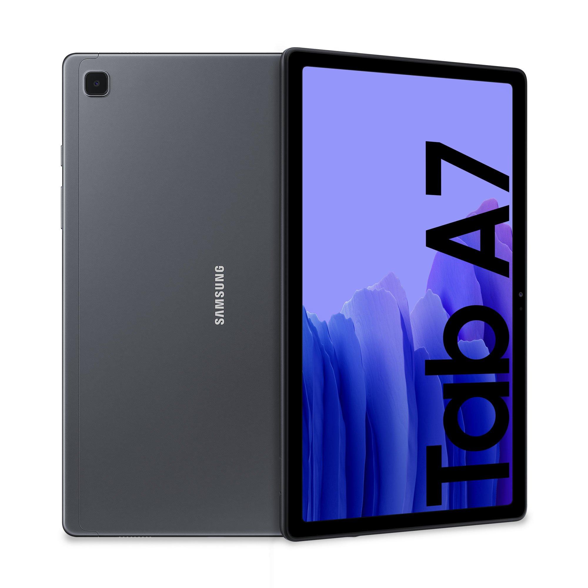 Tablet Online Carrefour