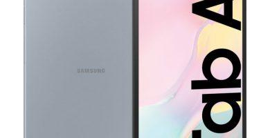 Tablet Samsung 10.1 MediaWorld