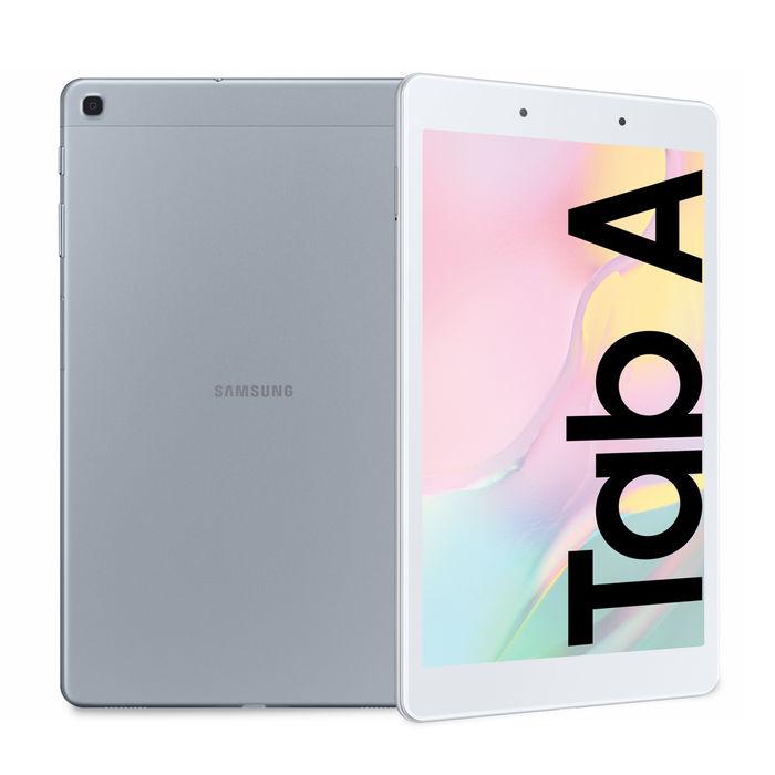 Tablet Samsung 8 Pollici MediaWorld