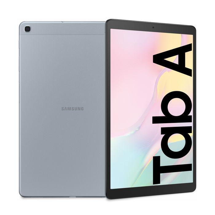 Tablet Samsung Galaxy Tab A MediaWorld