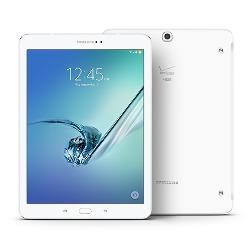 Tablet Samsung S2 Unieuro
