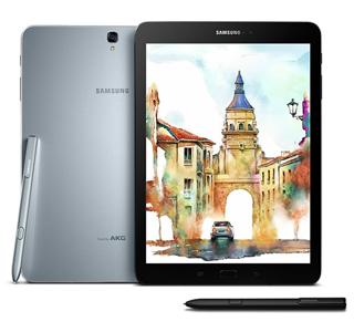 Tablet Samsung S3 MediaWorld