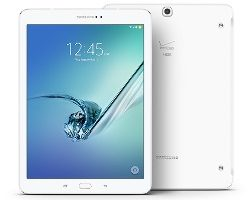 Tablet Samsung S3 Unieuro