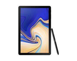 Tablet Samsung S4 MediaWorld