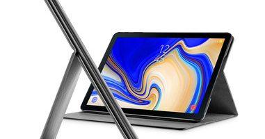 Tablet Samsung S4 Unieuro