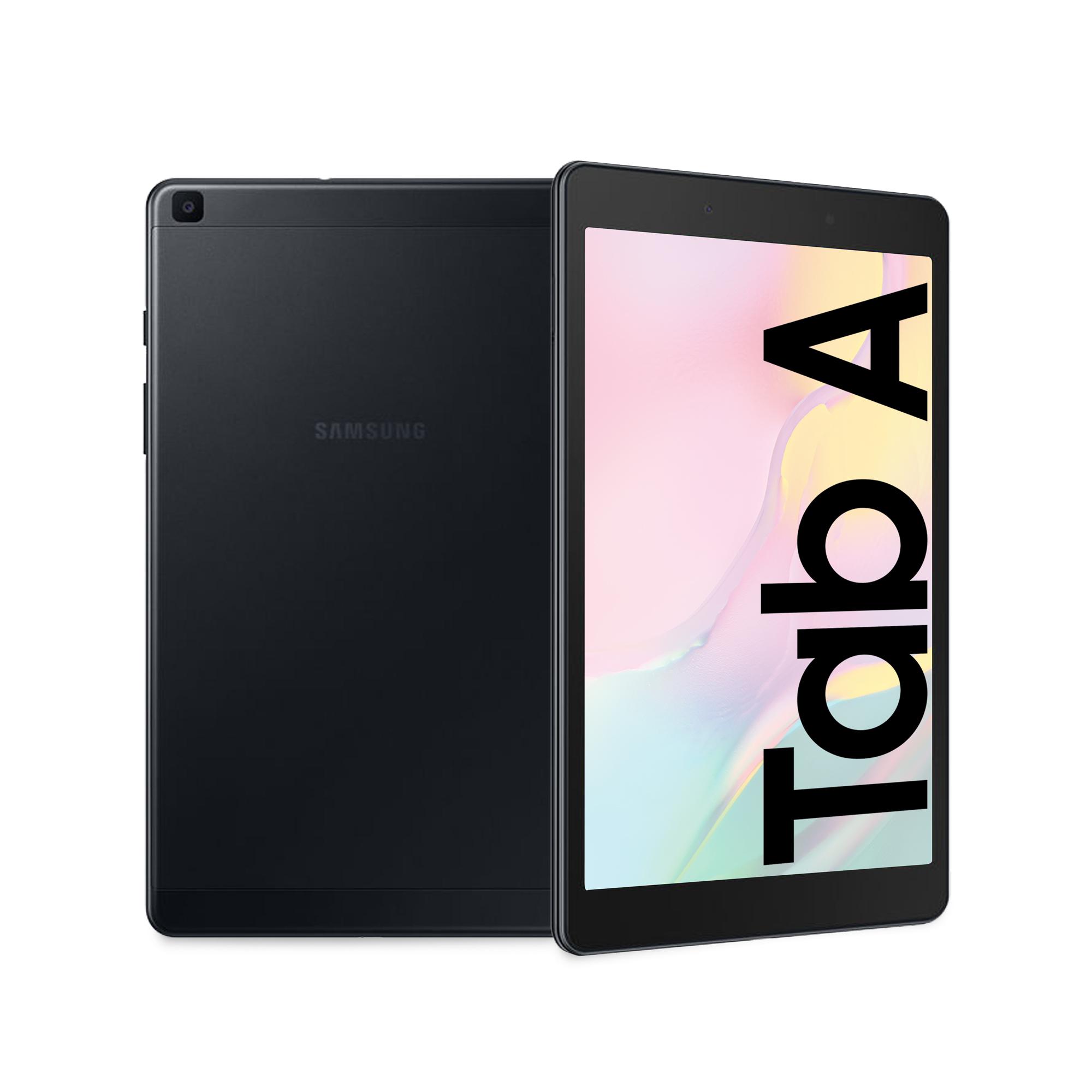 Tablet Sim Card Carrefour