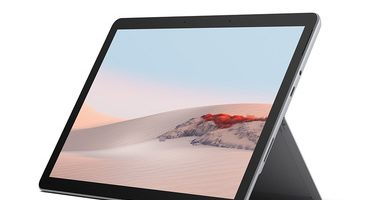 Tablet Windows 10 Unieuro
