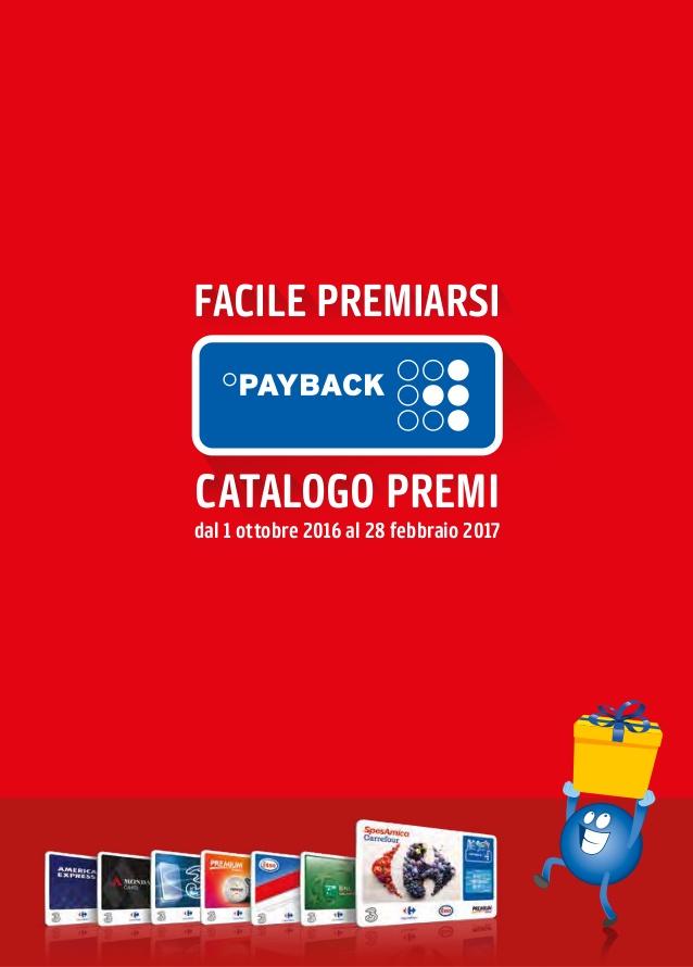 Tagliacarte Carrefour