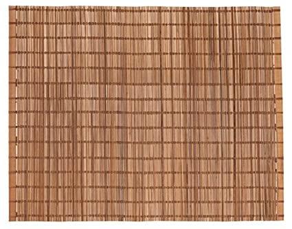 Tappeti Bambu Ikea