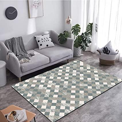 Tappeti Da Divano Ikea