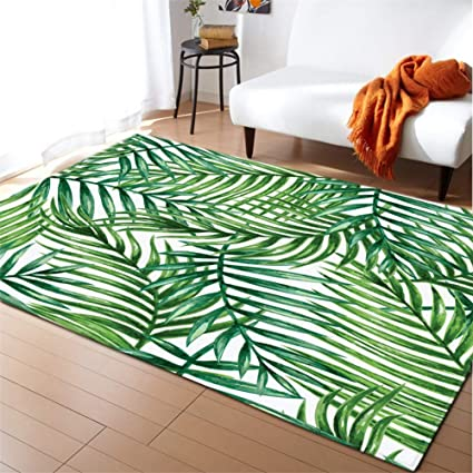 Tappeti In Vinile Ikea