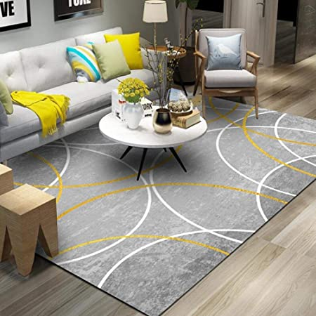 Tappeti Salone Ikea