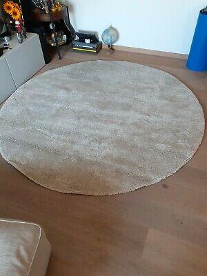 Tappeti Tondi Ikea