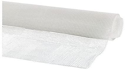 Tappetino Antiscivolo Banera Ikea
