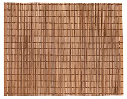 Tappeto Di Bambu Ikea