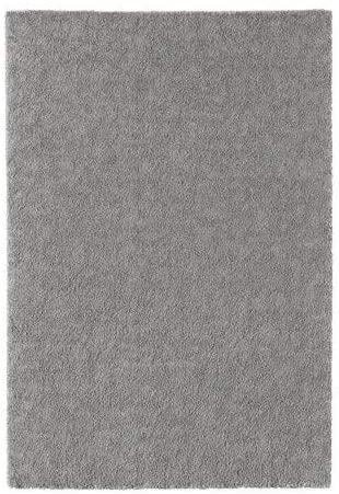 Tappeto In Pile Corto Ikea