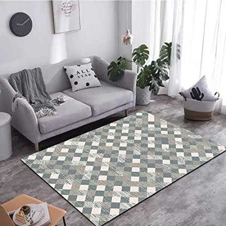 Tappeto Salone Ikea